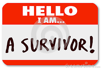 surviving-disease-perseverance-29539577.jpg