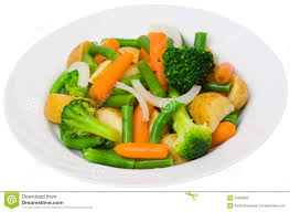 mixed vegetable plate.jpg