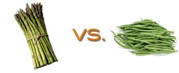 green beans and asparagus-taste both!.jpg