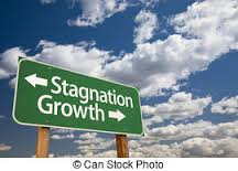 stagnation or growth.jpg