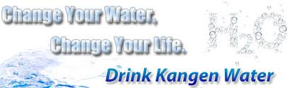 change your water.jpg