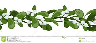 mistletoe - a way forward.jpg