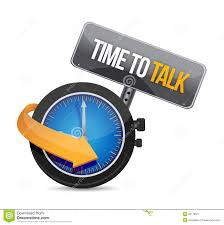 time to talk.jpg