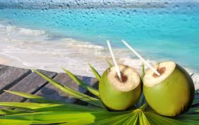 coconut water.jpg