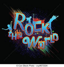 rock the world.jpg