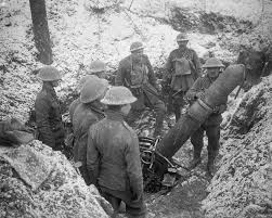bogged down in the trenches.jpg